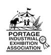 Portage Industrial Exhibition